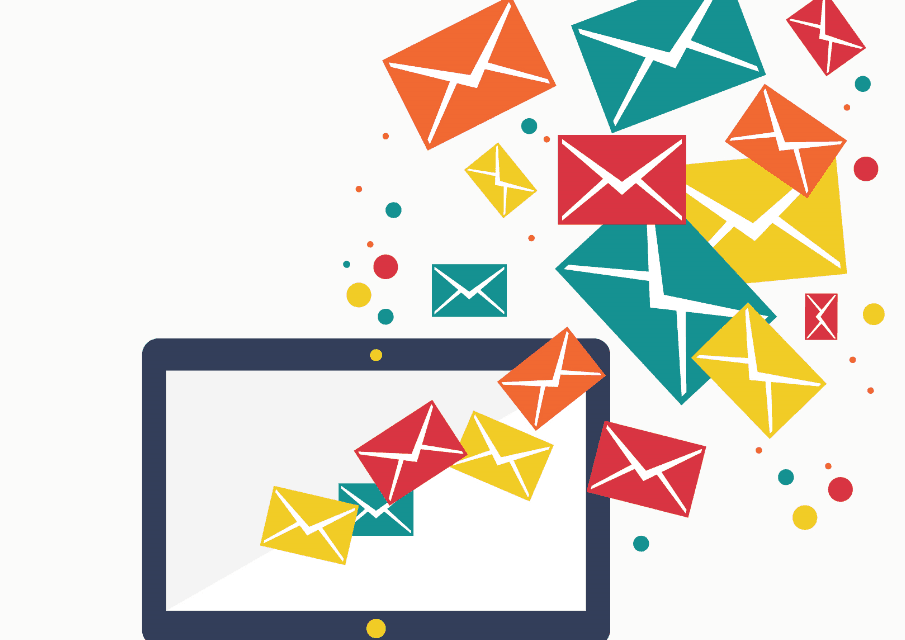 Interesting facts that explain why your emails don't get opened