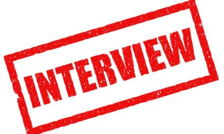 Job Interviews: Avoid the Traps