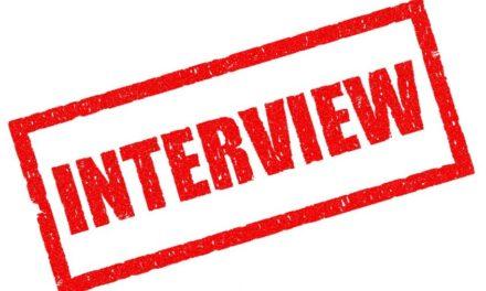 Job Interviews: Avoid the Traps
