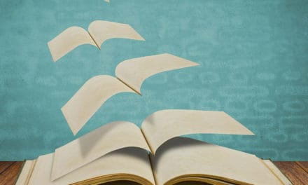 Ken Follett and his writing journey