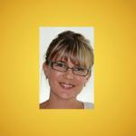 You can't lose | Karin Waldhauser