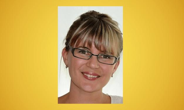 You can't lose   Karin Waldhauser