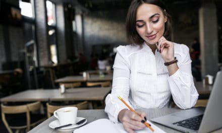 When to Use Your Writing Skills at Work
