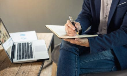 How to write like a real journalist