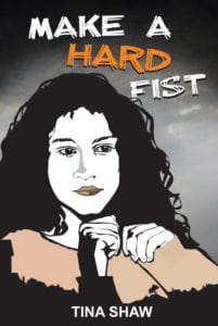 make-a-hard-fist-www.nzibs.co.nz