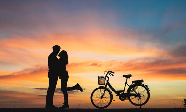 Everyone Loves Romance!