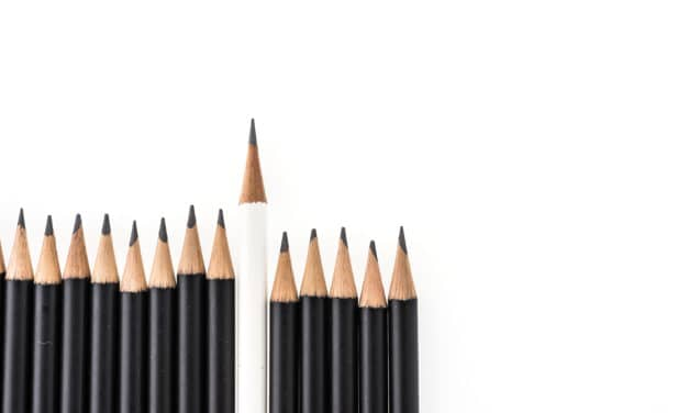 'Writing' skill makes you more employable