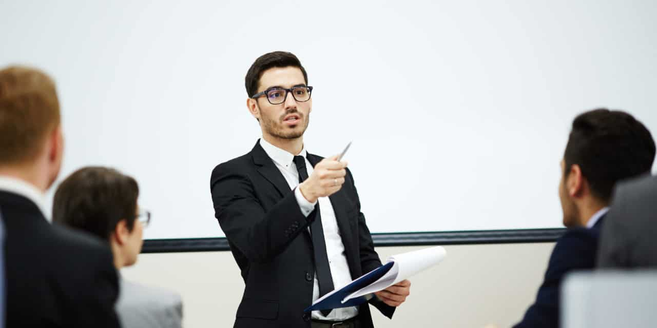 The Benefits of Business Coaching