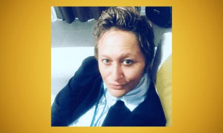 Elevate Next Level #BOOM | Trishee Taylor