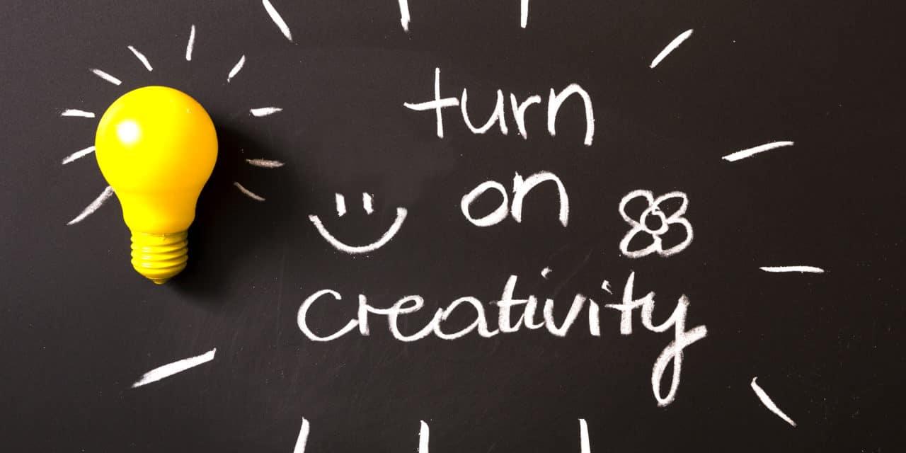 Effective Creative Writing