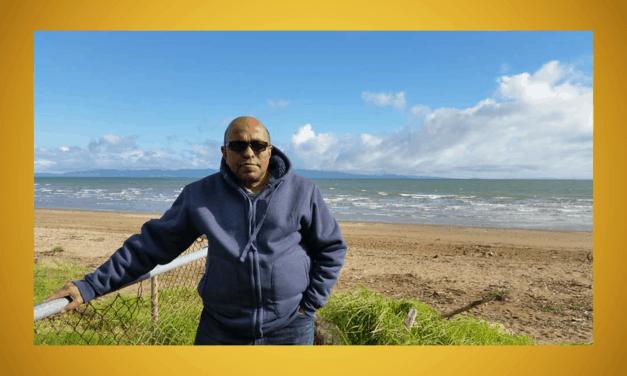 My Life Coaching journey   SHIVKUMAR