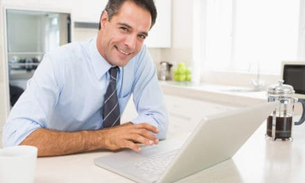 Ways You Can Make Money WORKING FROM HOME
