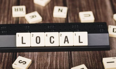 How local businesses will help you reach your income target this year