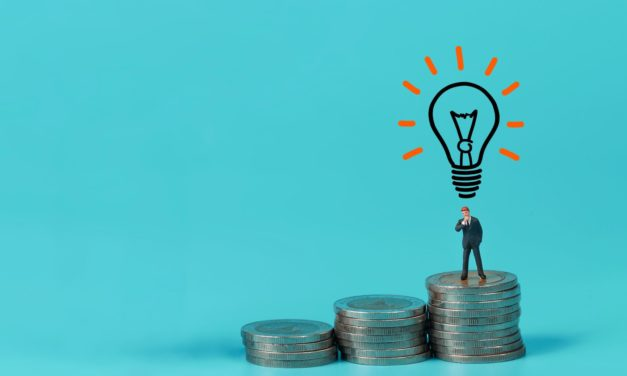 TEN Tips for when you start your new second-income project