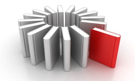 Books Every Leader Must Read