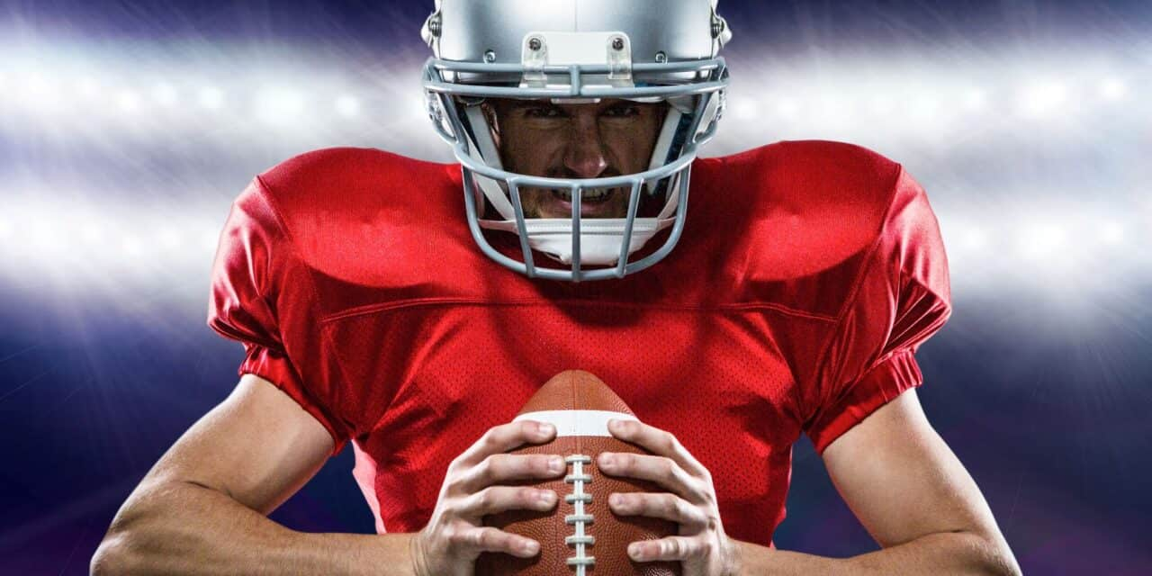 How to Write Sports Previews and Reviews