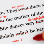 The Need For Proofreaders And What Does It Take To Be A Proofreader?