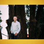 Am I living the most fulfilling life I can? | Michael Riordan