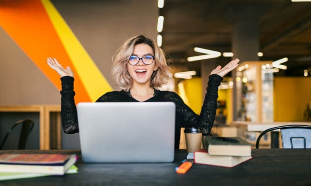 5 Key Strategies for Finding Clients as a Freelancer