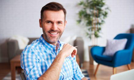 Business Essentials for Freelancers