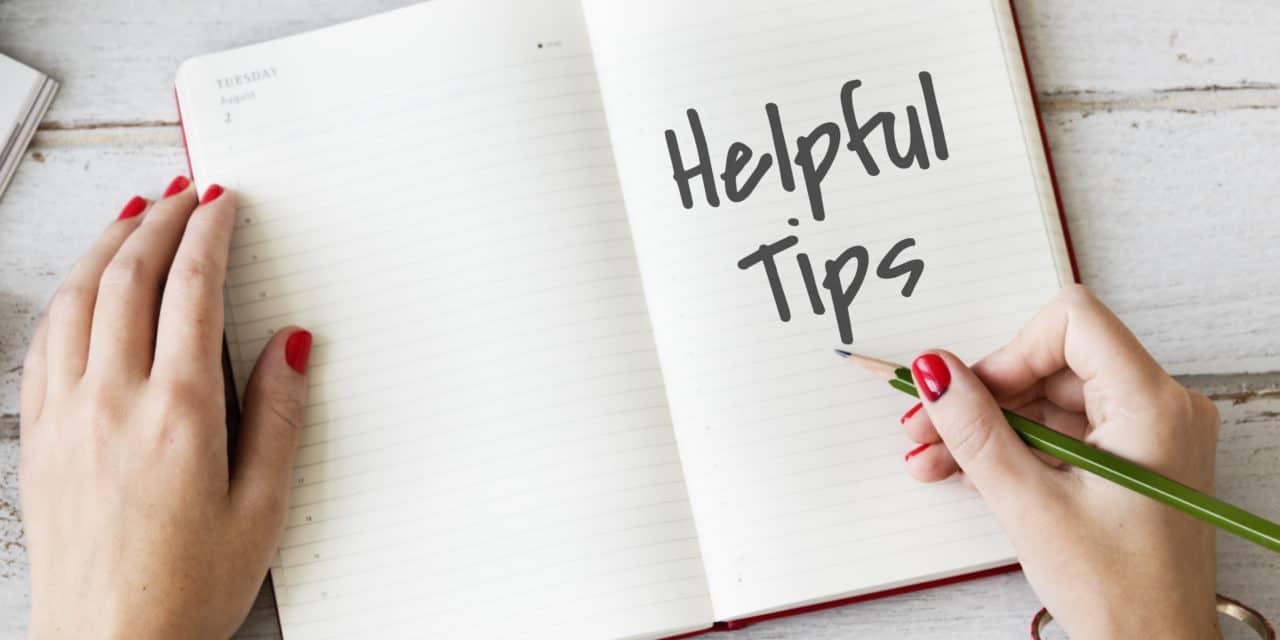 Marketing Essentials for Freelancers