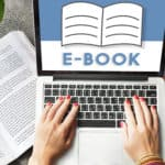 How long does it take to write a short ebook?