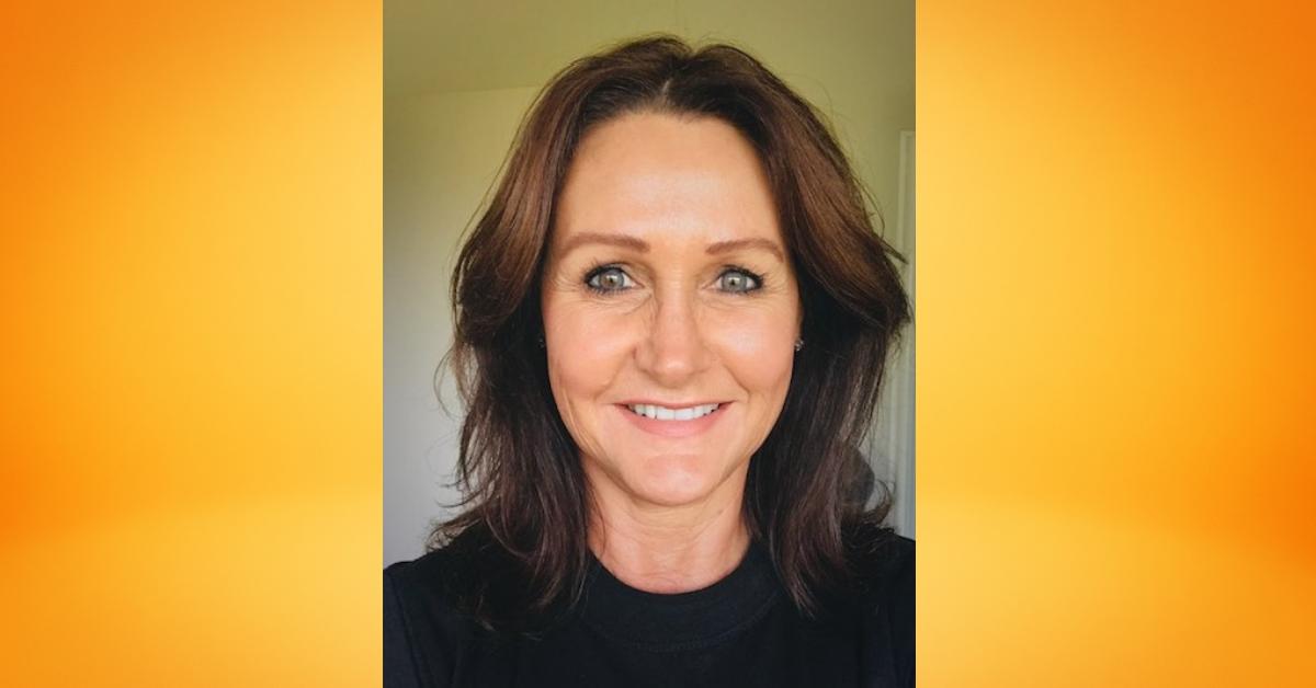 Becoming More Word-Wise | Carolyn Vuleta